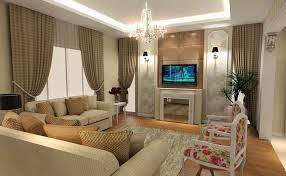 home interior design malaysia interior designer malaysia web developer affordable ambience decor