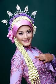 wedding dress designer indonesia a collection of islamic wedding gowns with hijabiworld