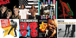 Bands Similar To Third Eye Blind Dos Toros Taqueria Playlist