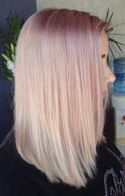 hair stylist in portland for prom hair salon portland best hair salon portland hair portland hair
