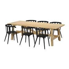 Ikea Dining Room Furniture Sets Dining Room Sets Ikea