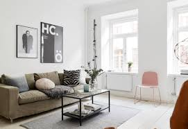 living room scandinavian living room decoration scandinavian