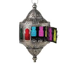 Rustic Wholesale Home Decor Rustic Moroccan Hanging Lantern Wholesale At Koehler Home Decor