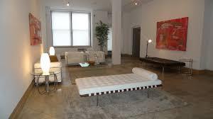 interior design home staging jobs nairn friemann ingenuity u0026 pizzazz