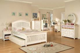 bedroom set white home design ideas and pictures