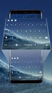samsung original keyboard apk galaxy s8 samsung keyboard apk free tools app for