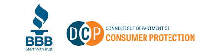 consumer fraud bureau dcp and the ctbbb celebrate national consumer protection week