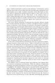 100 pdf msbte model answers applied science university