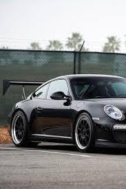 stanced porsche 911 widebody 111 best porsche images on pinterest car porsche 911 and super cars