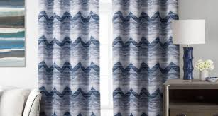 admirable concept renowned striped curtains photograph of