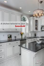 custom made kitchen cabinets at kitchenmagic we you deserve your dreamkitchen and