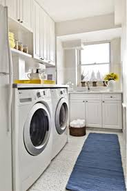 51 best laundry room images on pinterest architecture the