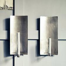 Candle Holder Wall Sconces Sconce Large Metal Wall Sconces Candle Holders Large Wall Sconce