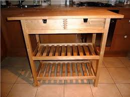 portable ikea kitchen islands marissa kay home ideas best ikea