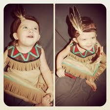 Halloween Costumes Indians 135 Halloween Costumes Images Strong Man