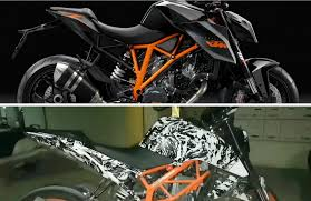 cbr upcoming bike top 5 upcoming bikes in india 2016 17 u2013 twinkle torque
