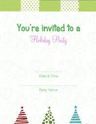 free dinner invitation templates printable hitecauto us