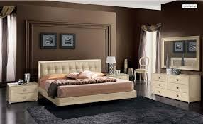 Bedroom Furniture Dresser Sets Bedroom Dresser Sets Lightandwiregallery