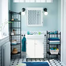 ikea bathroom designer ikea bathroom designer bathroom furniture inspiration ikea set