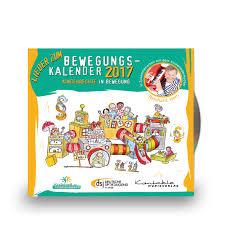 K Hen Preise Online Kontakte Onlineshop Kontakte Musikverlag Ute Horn E K Lippstadt