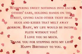 happy birthday cards for him happy birthday cards for him birthday cards happy birthday