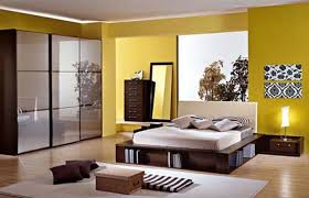 chambre a coucher bordeaux decoration chambre coucher adulte moderne dcoration chambre