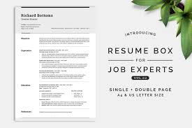 Chronological Resume Builder Chronological Resume Template 28 Free Word Pdf