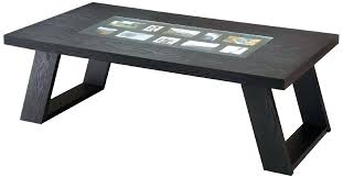 table and chair rentals orlando cheap tables cool cheap coffee tables cheap coffee tables sets