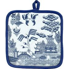 willow pattern jam pot 537 best bb blue willow images on pinterest dinnerware bb and