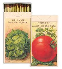 cheap seed packets homart homart seed packets matches mimi inc