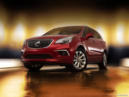 tustin lexus service coupons 2016 buick envision dealer in orange county hardin buick gmc