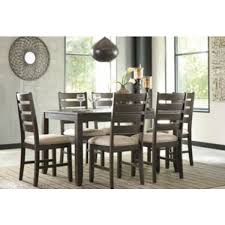 Dining Room Chairs Set by Table And Chair Sets Dining Room Furniture Appliance