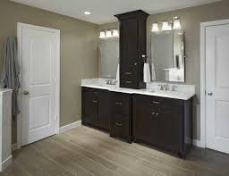 ideas bathroom remodel 25 best ideas about bathroom renovation cost on