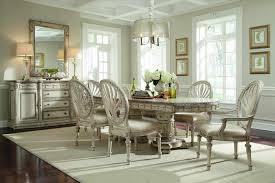dining room furniture san antonio caruba info