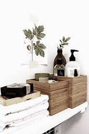 28 bathroom styling ideas show off your bathroom with 5