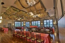 Reception Halls In Houston Tx Wedding Reception Venues In Houston Tx The Knot