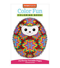 coloring books coloring books for adults joann