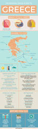 Ithaca Greece Map by 57 Best Maps Of Greece Images On Pinterest Ancient Greece