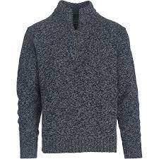 woolrich sweater woolrich kennebeck rag 1 2 zip sweater s backcountry com