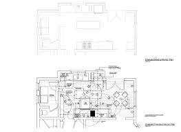 san francisco floor plans san fernando way san francisco u2013 podesta
