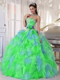 green quinceanera dresses green quinceanera dresses green quinceanera dresses green