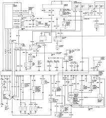 ezgo txt gas wiring diagram on ezgo images free download wiring