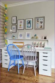 bedroom fabulous ikea computer desk toddler bed with storage