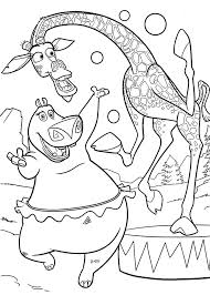 birthday boy coloring pages 102 best coloring pages images on pinterest coloring books