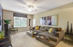nellis afb housing floor plans ultris arrow canyon north las vegas nv sable floor plan living room jpg