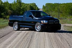 poll 2011 srt10forum truck of the year page 2 dodge ram srt