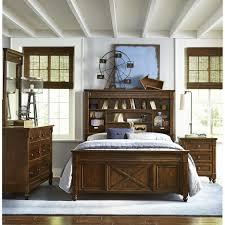 Bedroom Designs For Kids Children Bedrooms Stunning Toddler Boy Bedroom Ideas Toddler Boy Room