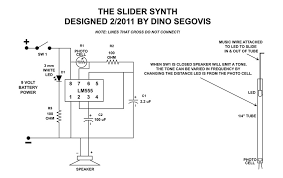 easy circuits wiring diagram components