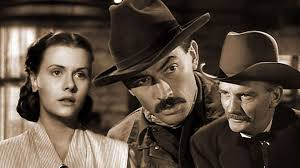 cowboy film quiz 97 of people can t guess these classic westerns from just one