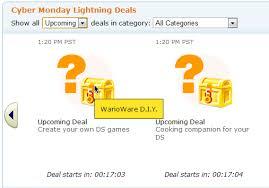 amazon black friday upcoming lightning deals tv chrome extension reveals upcoming amazon lightning deals